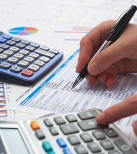 3º Turma – Remuneração Estratégica – Competências e Resultados – 13 de Fevereiro