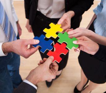 People Analytics: conceitos básicos, como iniciar e como atingir resultados -21, 23, 28 30 de Setembro