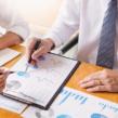 3º Turma – Auditoria Interna com foco por processo e risco – 10 e 11 de Fevereiro
