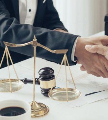 Recuperação Judicial e Falência – 13 a 15 de Julho