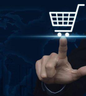 Gestão Estratégica de Compras – Implantação, gestão, maturação e tendências – 14 de Fevereiro