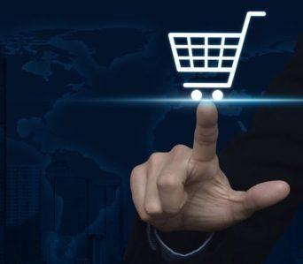 Fundamentos de Gestão de Compras – 15 à 19 de Fevereiro