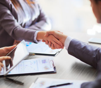 Business Partner de RH: Persuasão, Decisão e Inovação – 8 à 12 de Março