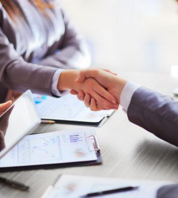 Business Partner de Recursos Humanos – Persuasão, Decisão e Inovação – 10 à 14 de Agosto