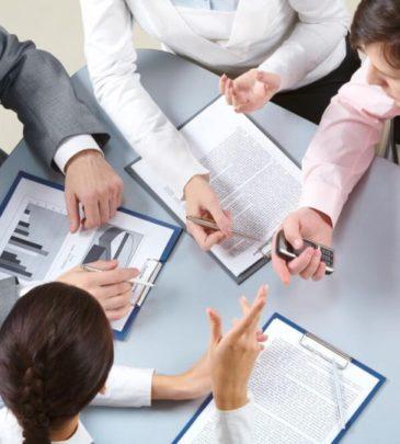 Gestão de fornecedores: Principais ferramentas para a gestão – KPI'S, SLA e SRM. – 10 à 14 de Agosto
